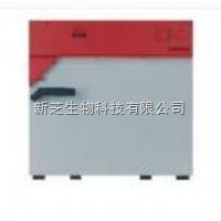 ED115自然对流烘箱德国Binder精密烘箱进口干燥箱进口烘箱德国宾得