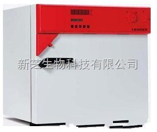FED720多功能热风循环烘箱德国Binder烘箱干燥箱进口烘箱