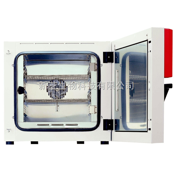 BF53可编程微生物培养箱德国Binder精密烘箱干燥箱进口干燥箱