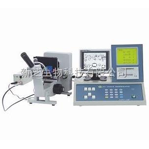 北京六一显微细胞电泳系统WD-9408D/编号:130-0850/电泳仪现货销售
