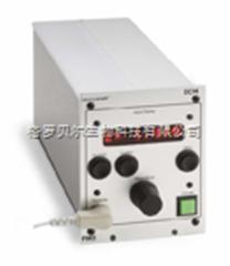 電極阻抗測試儀