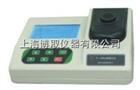 硫酸根速测仪ND-2107A硫酸盐快速测定仪