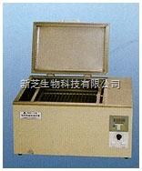 上海精宏DKZ-2B电热恒温振荡水槽【厂家正品】