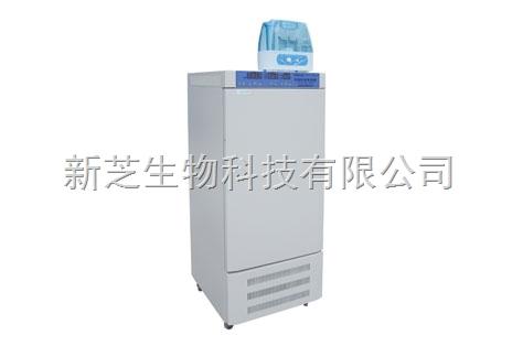 供应上海新苗产品MJ-160BSH-Ⅲ霉菌培养箱