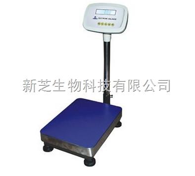 上海越平大称量电子天平 可读性10g 电子天平