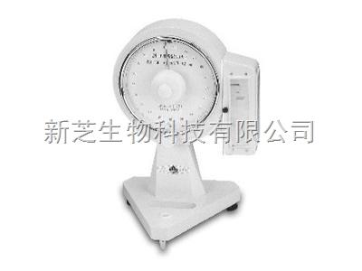 上海越平JN-B-10精密扭力天平