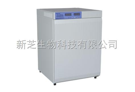供应上海新苗产品DNP-9272BS-Ⅲ电热恒温培养箱