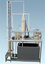 TKPS-322型膜生物反应器实验装置(管式)