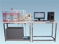 TKPS-277型间歇式活性污泥法(SBR法)实验装置(计算机控制)
