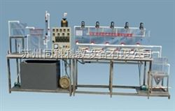 TKPS-276型SBR法连续式污水处理装置 五池15~30L/h