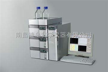 EX1600高效液相色譜儀