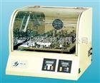 上海精宏THZ-320台式恒温振荡器【厂家正品】