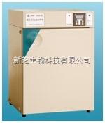 上海精宏GNP-9080隔水式电热恒温培养箱【厂家正品】