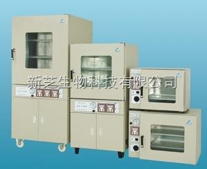 上海精宏DZF-6050真空干燥箱【厂家正品】