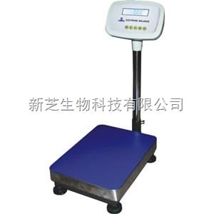 上海越平YP250000-20大称量电子天平