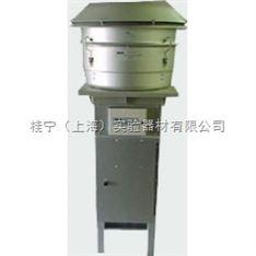 Tisch 大流量PM10采样器