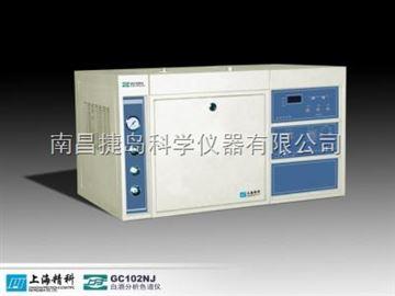 GC102NJ白酒分析氣相色譜儀