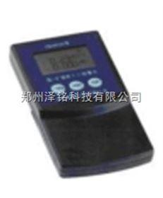 老款JB4020型X-γ辐射个人报警仪/手持式X-γ辐射个人报警仪*