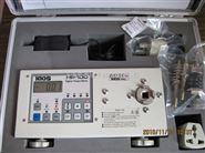 日本HIOS扭力測量儀/HIOS扭力測試儀HP-100