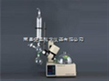 上海亞榮RE-52B旋轉蒸發儀