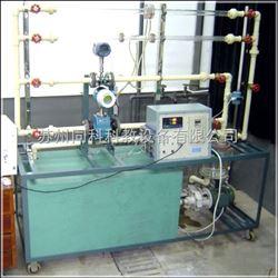 TK-404同科流量检测及控制系统