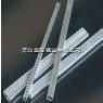 南京15A16A中空玻璃铝条价格