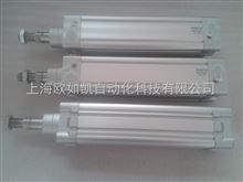 供应FESTO费斯托标准气缸 DNC-125-50-PPV-A