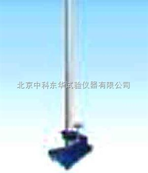 TCJ弹性冲击器