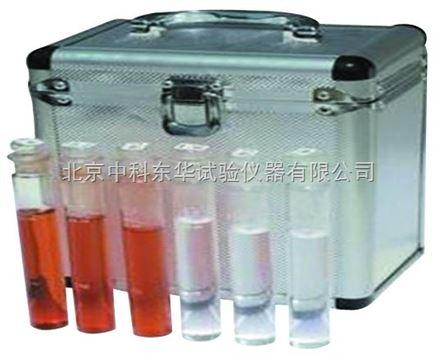 透明度管测定仪