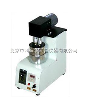 油墨乳化测定仪 RH-100-II型