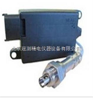 液体介电常数测试仪-含软件厂家专营专卖