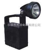 DL5560磁吸式巡检工作灯
