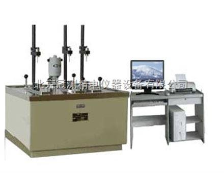 厂家专营热变形•维卡软化点温度测定仪特卖
