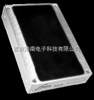 MGDS-200-H-I盖亚MGDM-200 - 200W 军工电源