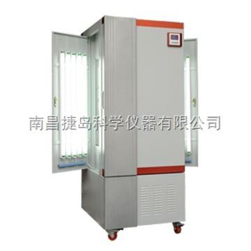 人工氣候箱,BIC-400人工氣候箱,上海博迅BIC-400人工氣候箱