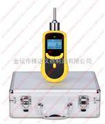 泵吸式臭氧检测仪价格