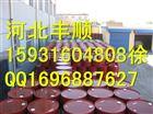 聚氨酯保温材料==聚氨酯保温板厂家=聚氨酯瓦壳价格
