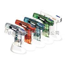 9501美国Thermo S1移液管电动移液器 白色 S1助吸器 THM#9501