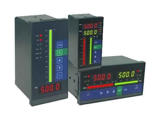 供应xmg光柱显示控制仪表