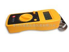 JT-X1纸张水分测定仪