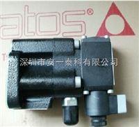 PFE31036/1DM阿托斯ATOS叶片泵