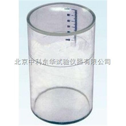 水泥浆泌水膨胀率测定仪