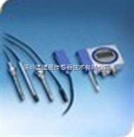 HMT360系列温湿度变送器HMT360系列