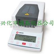 JT-K6新型卤素快速水分测定仪 纸张水分测定仪