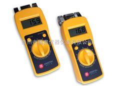 JT-X1快速测量纸箱湿度仪器 纸品含水率测定仪
