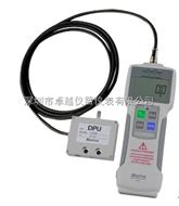 中國臺灣一諾Z2S-DPU-20N數顯推拉力計,Z2S-DPU系列推拉力計
