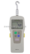 中國臺灣一諾ZPH-1000N數顯推拉力計,ZPH系列高容量電子式推拉力計