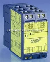 MULLER+ZIEGLER继电器 DIW-MU