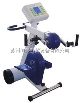 TK-0007上下肢智能康復訓練系統