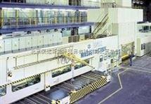 NSM 包专机 型号: ST40 SFAT10/44-2 φ55